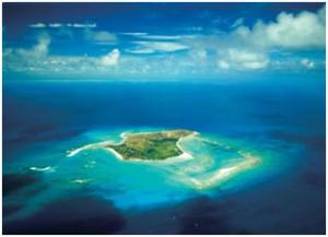 Caribbean-Yacht-Vacation