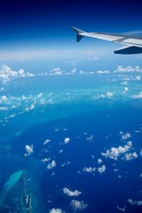 Indian Ocean Luxury Yacht Charters