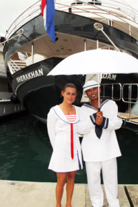 yacht-crew-experience