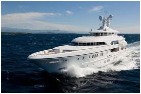 experience the great bvi crewed yacht charters