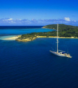 CHARTERING-A-YACHT-FOR-THE-FIRST-TIME