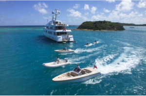 CHARTERING-A-YACHT-FOR-THE-FIRST-TIME5
