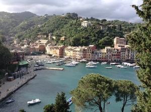 Med Portofino 3