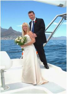Yacht weddings: A Lovely Wedding Option