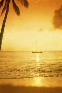 exclusive private luxury yacht charter in caribbean vacations