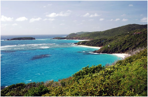 Grenadines-yacht-charters