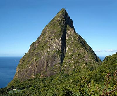 caribbean-island-