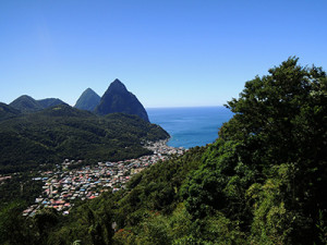 st-lucia-