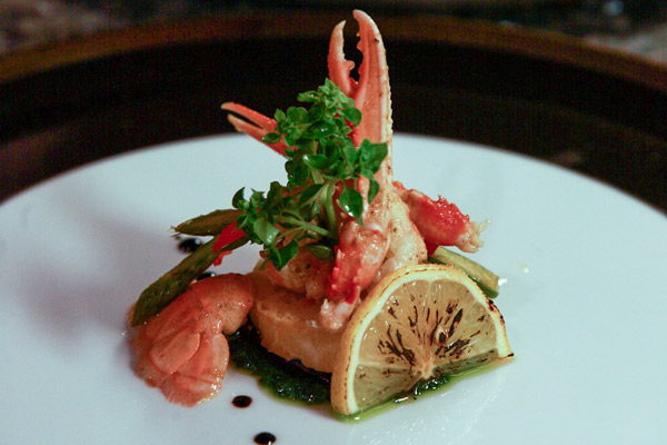 Poached-scampi-appetizer-web