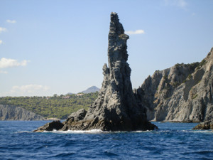 rock-formation-aegina
