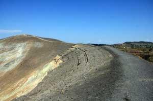 vulcano-