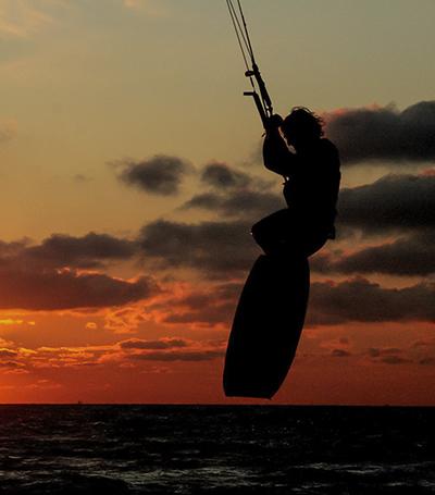 kite-surfing-50