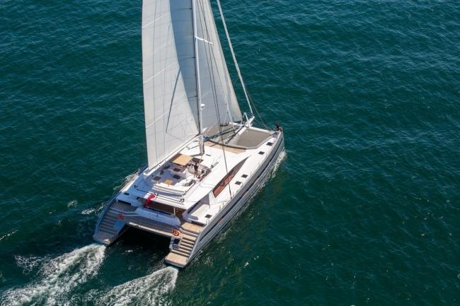 catamaran-windquest