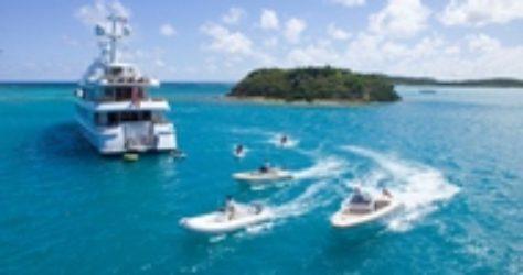 Nicholson Yachts2