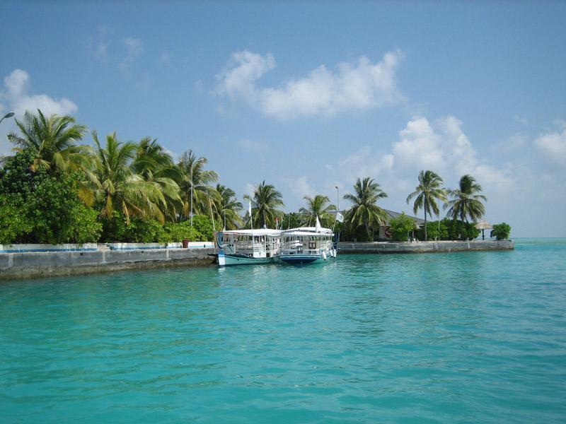 Indian Ocean destinations3