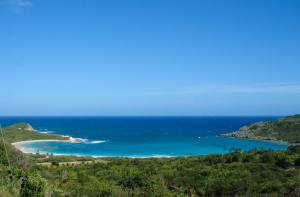 travel to antigua and barbuda by yacht charter