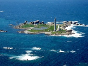 virgin-island-