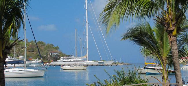 St Grenada