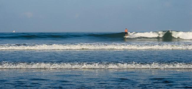 surfCostaRica