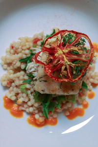 Grilled-Chilean-Seabass-web