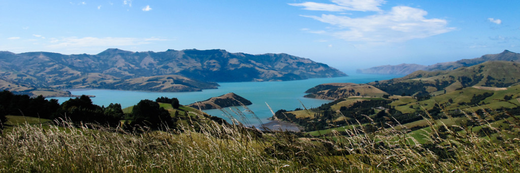 NZ-Akaroa2