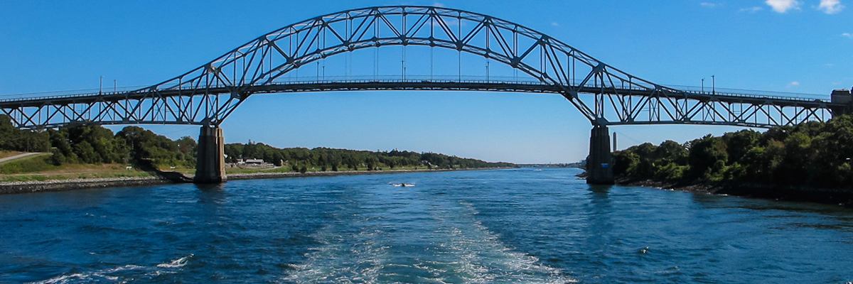 cape-cod-canal