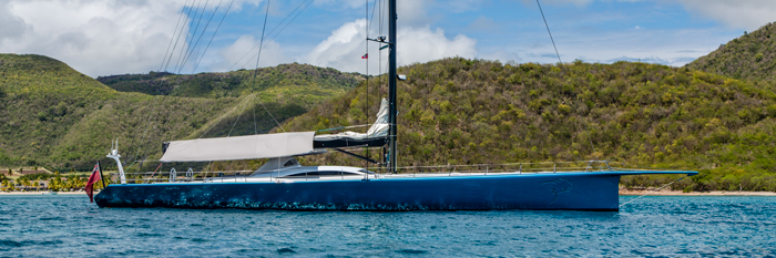Leopard-3-at-anchor700x233
