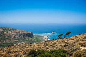 Charter Dodecanese Islands
