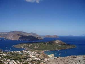 sea-sicily-aeolians
