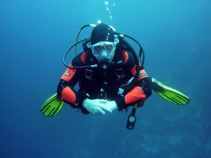 divers-