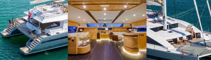 catamaran-windquest-700x200