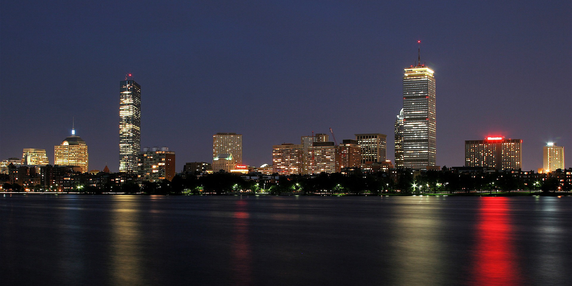 bostonbynight