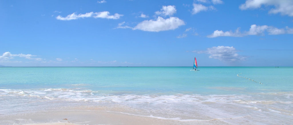caribbeanwaters