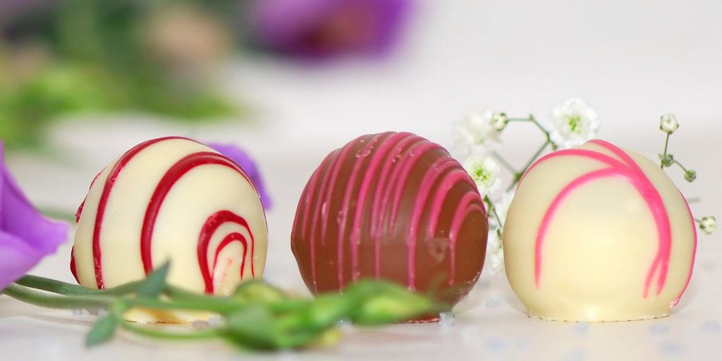 chocolatetreats