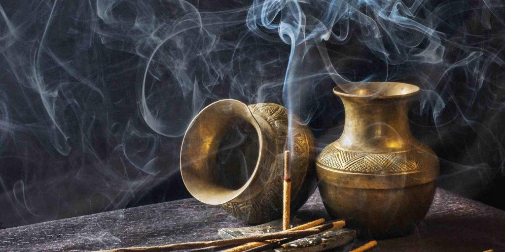incense-india