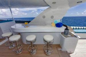 oceanclub3