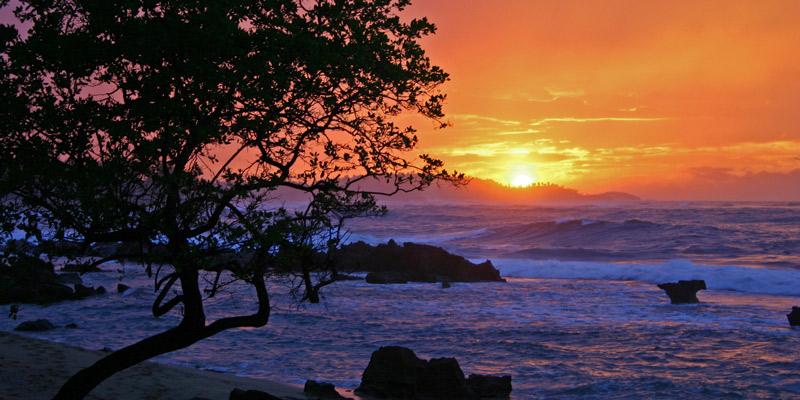 pr-sunset800400