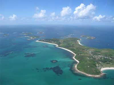 St_ Martin_Yacht Charter