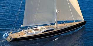 We have a great selection of excellent sailing yachts available for charter worldwide. Book a St Thomas yacht charter with family and friends or a corporate group. Sailing the US Virgin Islands is more immersive with yachts available for charter in various ports around the world.
