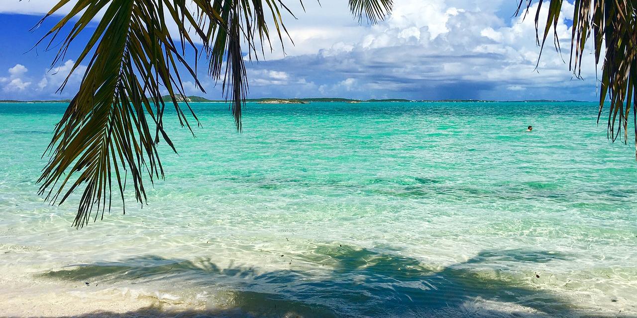 bahamas-