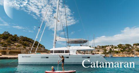 catamaran-gp