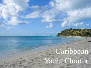 caribbeangp