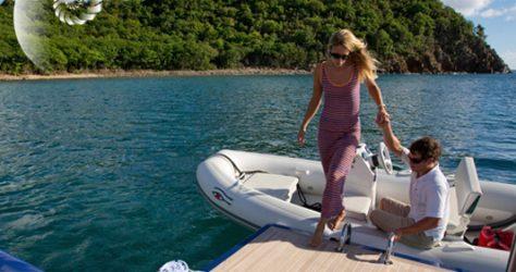 yachtcrewgp