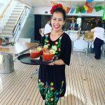 ACYM – Antigua Charter Yacht Meeting