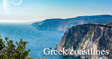 greekcoastlines-gp