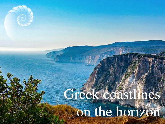 greekcoastlines-gp