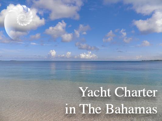 bahamasgp