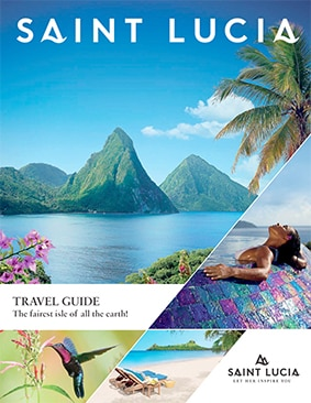USA-Travel-Guide-IN_SaintLucia_Web-1