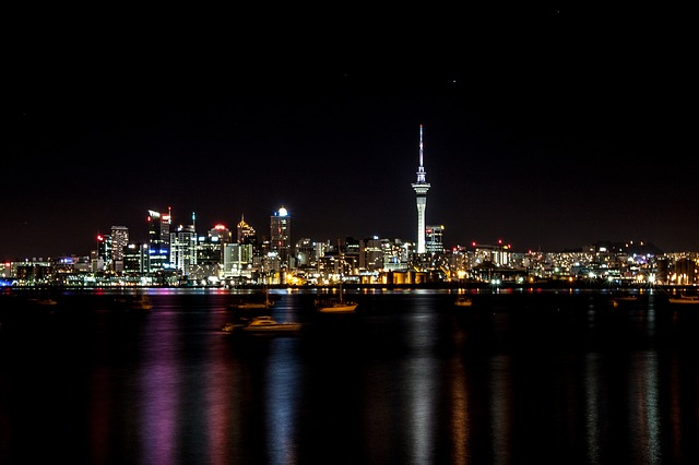 night-nz