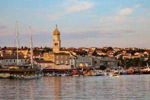 croatia-townofkrk